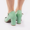 penelope-green-duotone-retro-heels (5).jpg