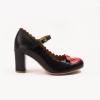 penlope-negro-y-rojo (3).jpg