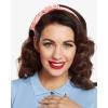 pink-polka-headband-1.jpg