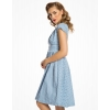 polly-blue-polka2228.jpg