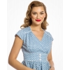 polly-blue-polka2235.jpg