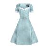 roberta-gingham-swing-dress-p10638-741355_image.jpg