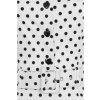 wanda-polka-dot-pencil-dress-p7496-217015_zoom.jpg