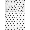 wanda-polka-dot-pencil-dress-p7496-217016_zoom.jpg