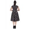 4783-stevie-50s-dress-blk-2_2.jpg