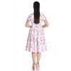 4793-natalie-50s-dress-2.jpg