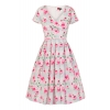 4793-natalie-50s-dress-im_1__2.jpg