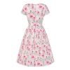 4793-natalie-50s-dress-im_3__2.jpg