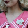 Molly_The_Maltese_Brooch_2.jpg