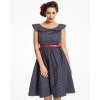 hetty-midnight-polka6371.jpg