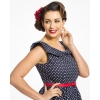 hetty-midnight-polka6379.jpg