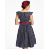 hetty-midnight-polka6383.jpg