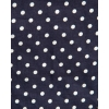 hetty-midnight-polka6385.jpg