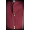 lounge_shirt-red_wine-knoepfe.jpg