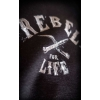 t-shirt_rebel_4.jpg