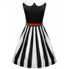molly-anne-black-stripe-m2.jpg