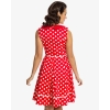 molly-sue-red-polka16.jpg