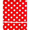molly-sue-red-polka19.jpg
