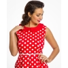 molly-sue-red-polka9.jpg