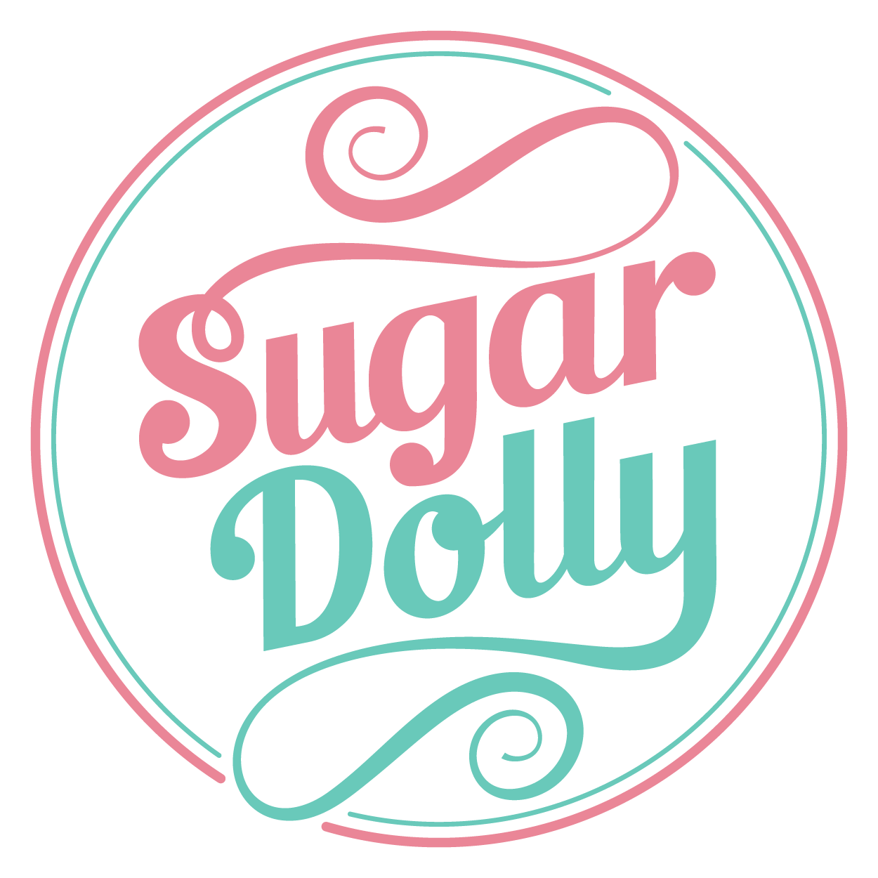 Sugar Dolly