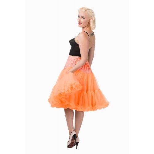 1517326770sbn235-orange.jpg