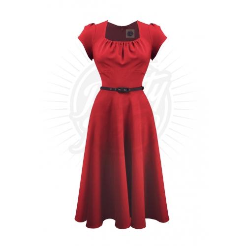 1940s_dancing_dress_red.jpg