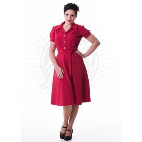 40s shirt red (1).jpg