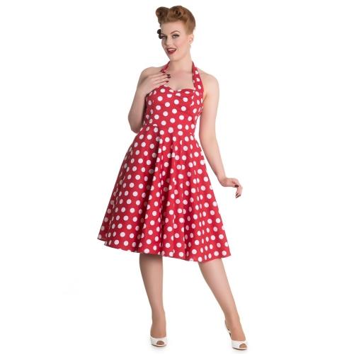 4156-mariam-dress-red-1-web.jpg