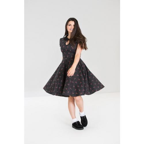 4815-sophie-mid-dress-01.jpg