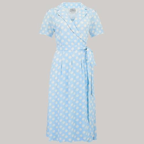 Peggy_Wrap_Dress_Sky_Blue_Moonshine_1-1000x1000.jpg