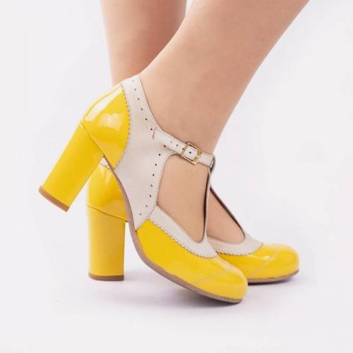 ada-yellow-patent-leather-retro-heels (2).jpg