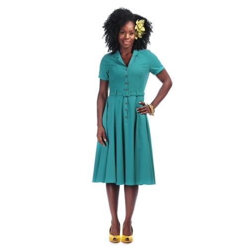 caterina-vintage-swing-dress (2).jpg