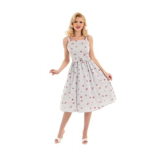 gertrude dress (3).jpg