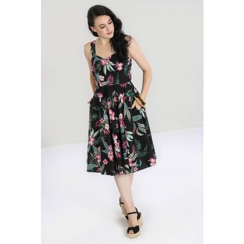 hlb40058-kalani-50s-dress-blk-01.jpg