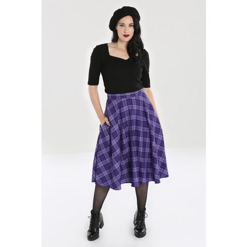 hlb50098-kennedy-50s-skirt-purple-01.jpg