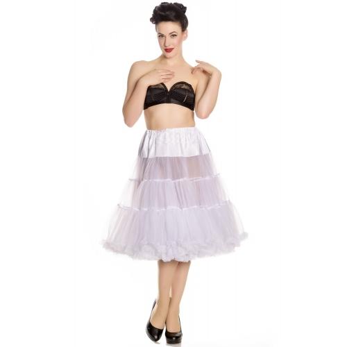 petticoat-white23_2_2.jpg