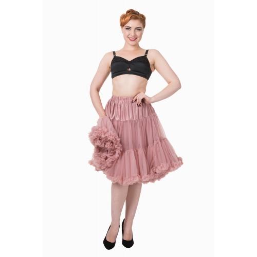 1449594273sbn235-dusty-pink.jpg