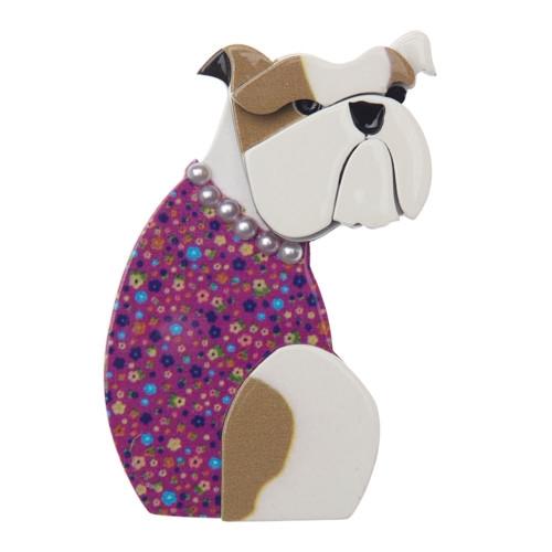 Belle_The_Bulldog_1.jpeg