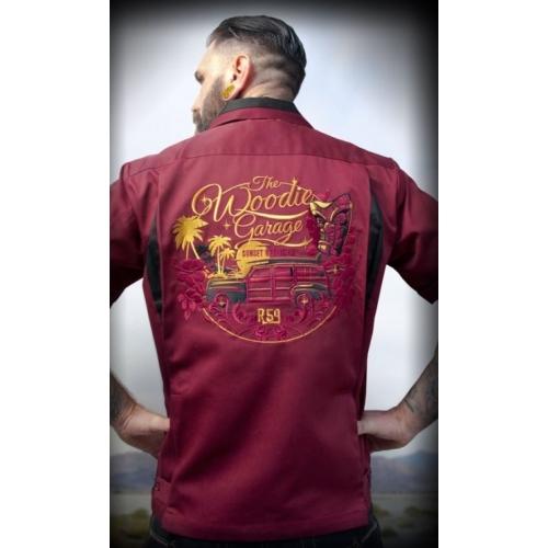 bowlingshirt_woodie-rueckenansicht.jpg