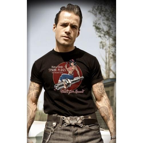 male_shirt_bettys_spark_plug.jpg