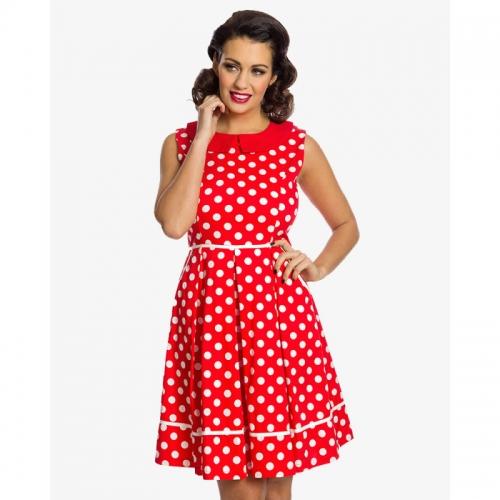 molly-sue-red-polka8 (1).jpg
