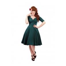 Kleit Trixie