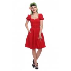 Kleit Paisley