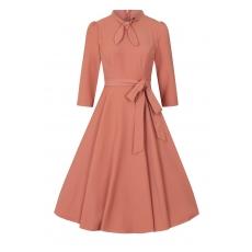 Kleit Charming Blush