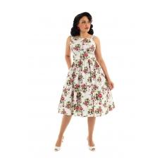Kleit Fleur
