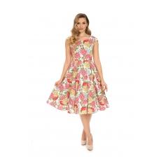 Kleit Rosana