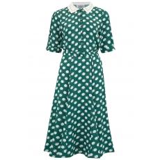 Kleit Lucy