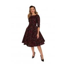 Kleit Roselyn