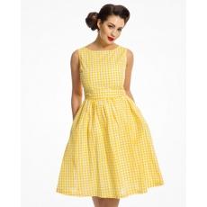 Kleit Audrey