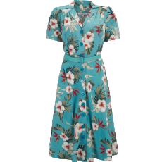 Kleit Charlene
